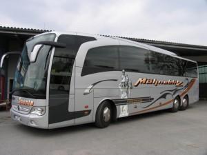 K1024_Busse 281