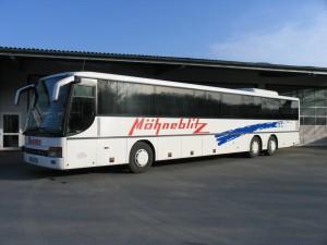 Busse 211