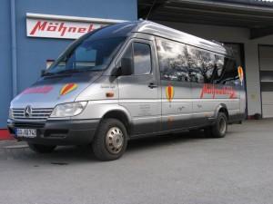 K1024_Busse 175