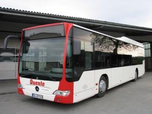 K1024_Busse 289