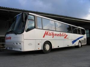 K1024_Busse 321