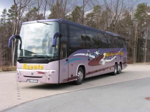K1024_F650 122