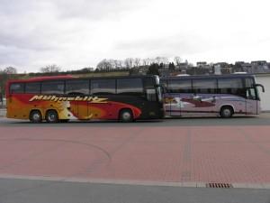 K1024_Omnibus 020