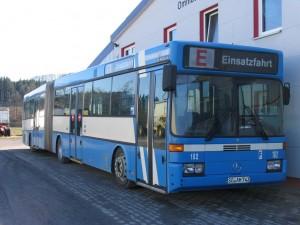 K1024_Omnibus 029